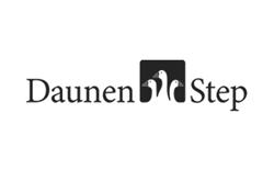 daunen-step