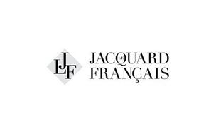 jacquard-francais