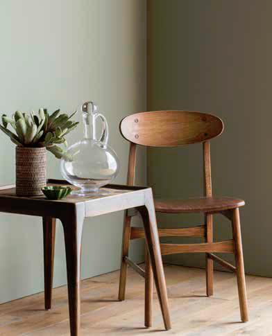 It calssico e elegante en classic and elegant lyda for Flamant arredamento