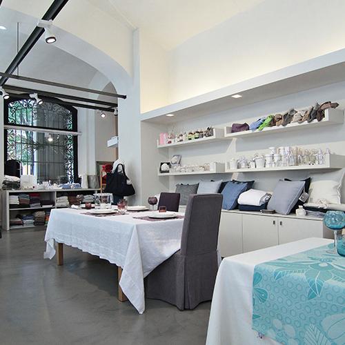 lyda-negozio5