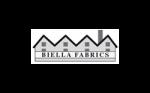 biella-fabrics-logo